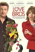 Love Birds (2011) online y gratis
