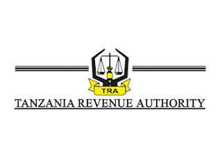 100 Job Opportunities at TRA, Revenue Officers II
