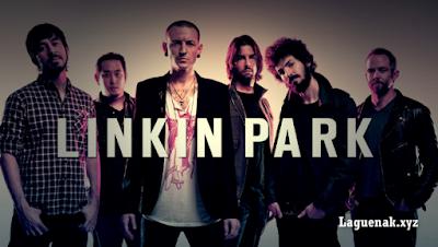 Gratis Kumpulan Lagu Barat Linkin Park Terpopuler Mp3 Paling Top Full Album Terbaik