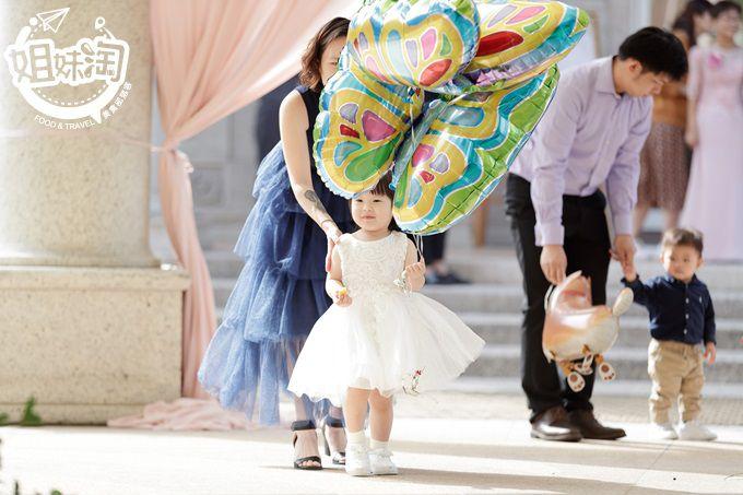 2020-0102-Wedding-127.jpg