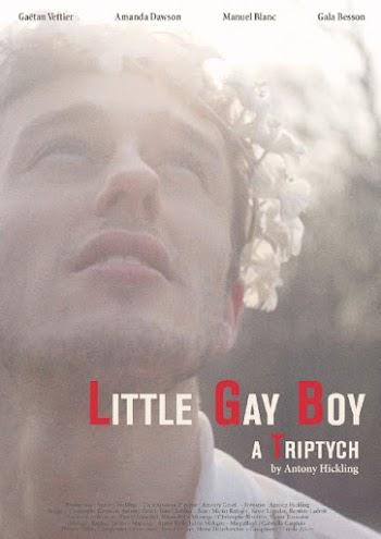 VER ONLINE Y DESCARGAR: Little Gay Boy - PELICULA - Francia - 2013 en PeliculasyCortosGay.com