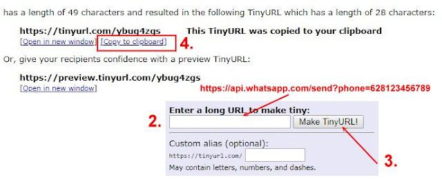 tynur.com