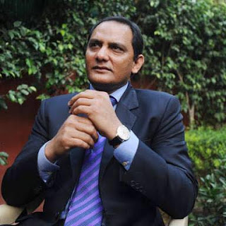 Mohammad azharuddin and naureen, son, wife, first wife, match fixing, age, family photos, personal life, records, cricketer, family, photos, wife naureen, house, wiki