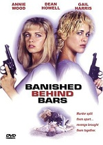 Cell Block Sisters: Banished Behind Bars (1995)