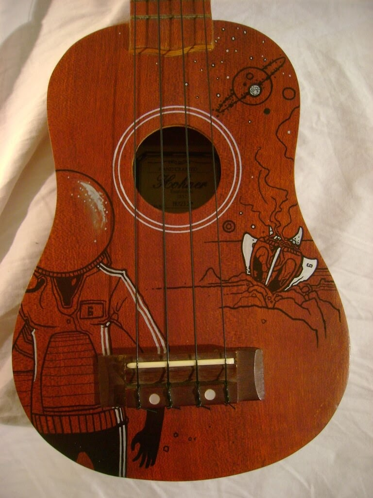 04-Patrick-Fisher-Personalise-your-Guitar-with-Drawings-www-designstack-co