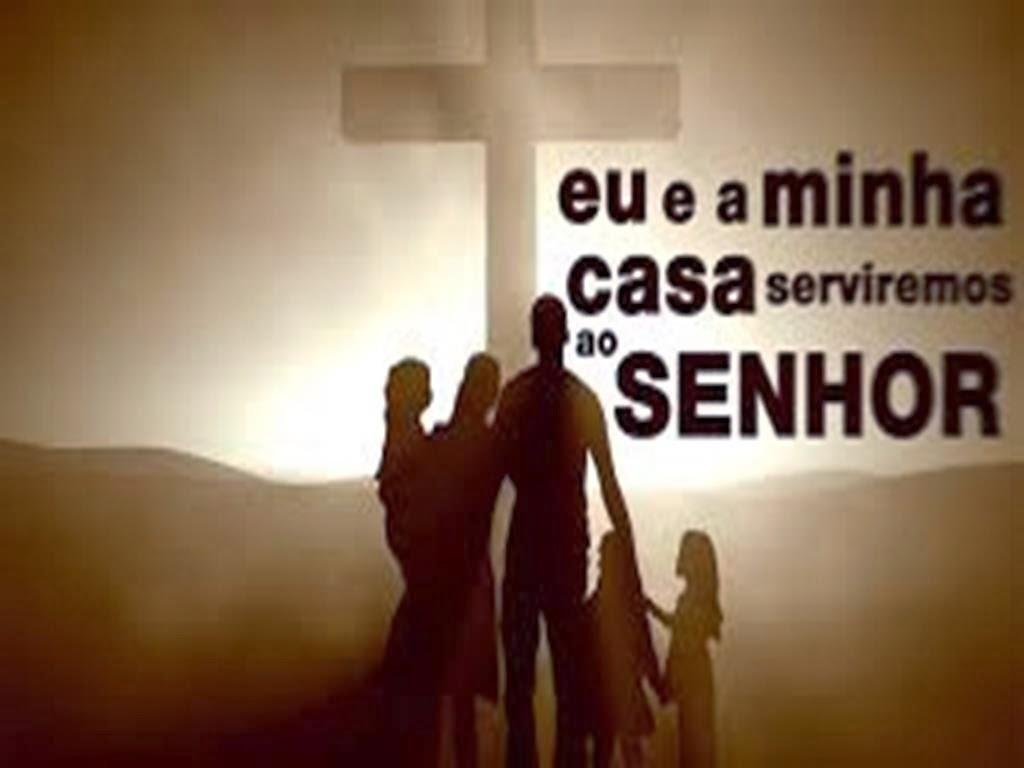 INICIANDO UMA VIDA CRISTÃ