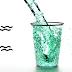 Água magnetizada possui algum benefício?