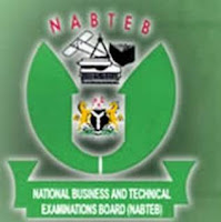 NABTEB GCE 2016 Nov/Dec Registration – Instructions & Guidelines