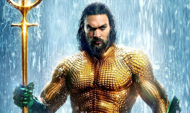 download film aquaman Sub indo HD dan BluRay