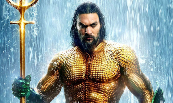 Download Film Aquaman (2018) Sub Indo Full Movie Online Streaming