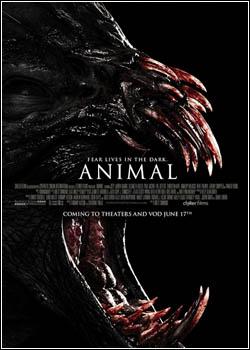 0465 - Animal - Dual Áudio