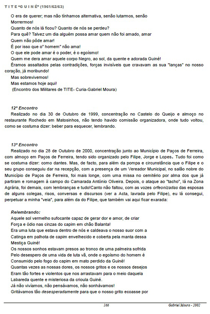 Para Querer Bem Manuel Bandeira Pdf 12