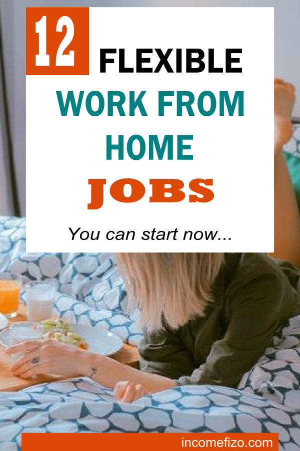 work from home jobs hiring