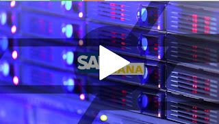 50% off What is SAP HANA? A quick Introduction and Walk through