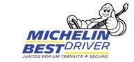 Concurso Michelin 2017 Desafio Best Driver