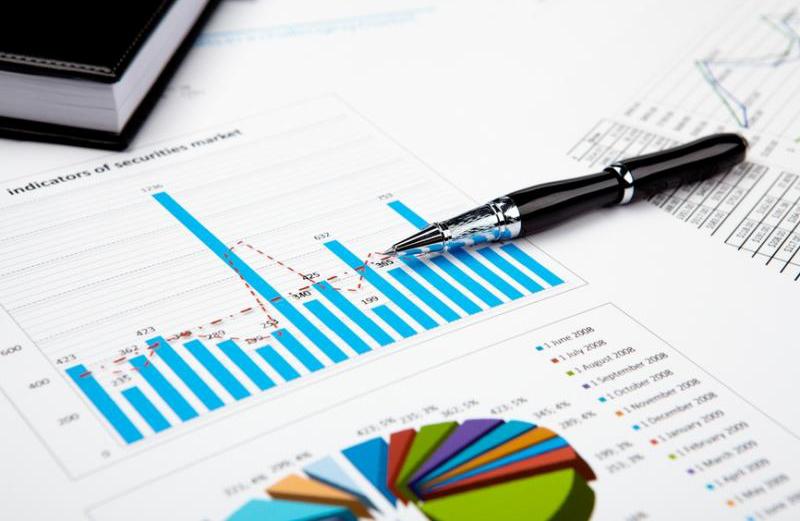 анализ рынка сбыта продукции курсовая