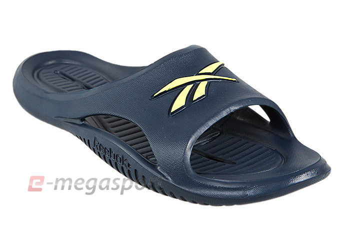 Buy jual sandal reebok   63% off! 1f34069b91