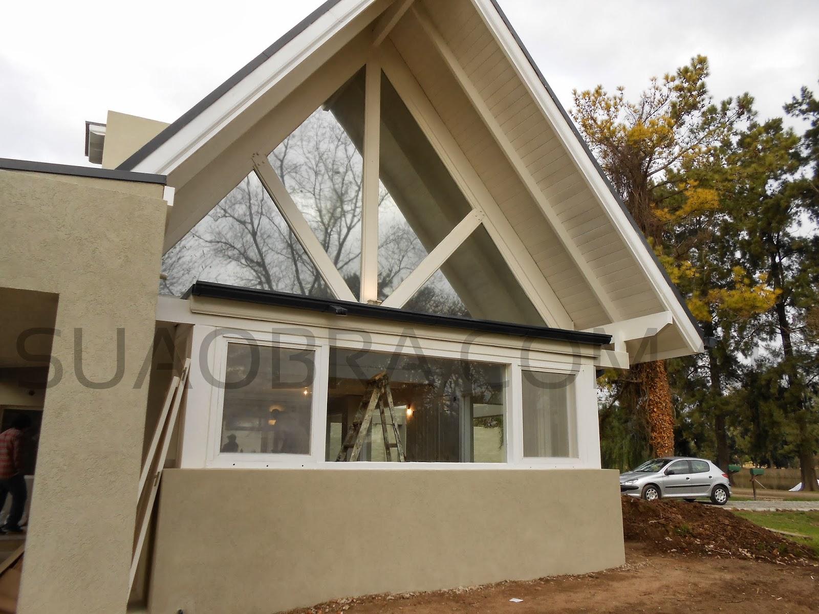 Revestimiento pl stico quimtex revear para paredes for Revestimientos para exteriores
