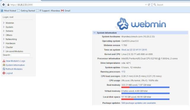 webmin, webmin ubuntu, webmin centos 7, webmin nginx, webmin demo,  webmin install, webmin download,