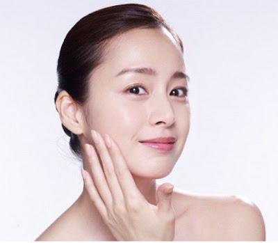 Ngăn ngừa lão hóa nhờ collagen enriched