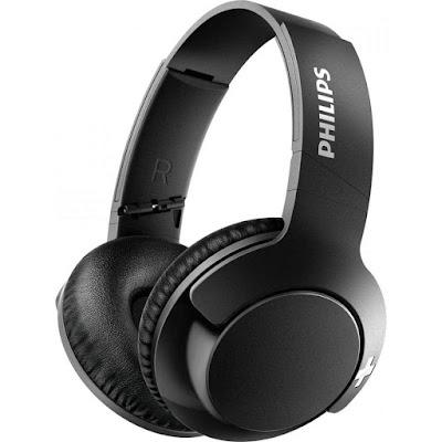 Philips SHB-3175BK_00