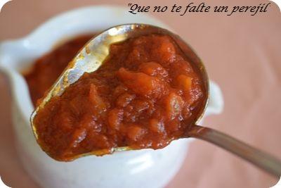 pavo_salsa