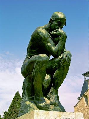 Η Τέχνη ως μέσο εξέλιξης της κριτικής σκέψης και της συνείδησης των μαθητών του Δημοτικού.