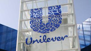 Lowongan Kerja S1 PT Unilever Indonesia