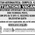 Pakistan Aeronautical Complex (PAC) Kamra Attock Jobs