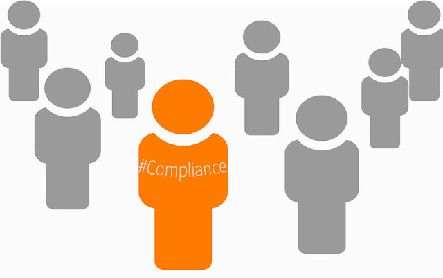 ventaja compliance