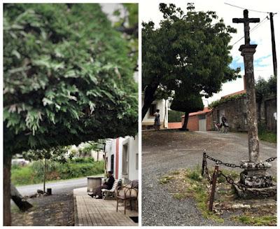 sambreixo-camino-de-santiago