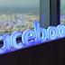 Cegah Penyebaran Hoax, Facebook akan Hapus Fitur Trending