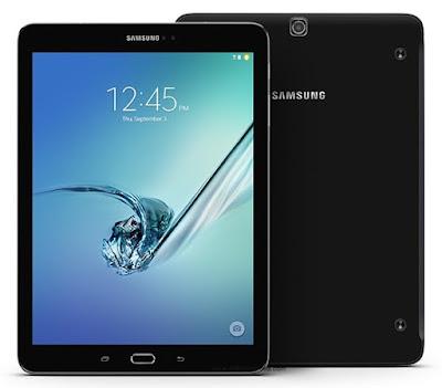 Tablet Samsung Galaxy Tab S3 Terbaru dipastikan Meluncur Bulan Ini