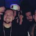 """3030 libera novo single """"Prato Cheio"""" com Gali junto de videoclipe"""