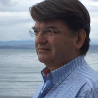 Μιχάλης Κακλαμάνος: Παραμένω πάντοτε υπέρμαχος μιας αποκεντρωμένης και Ανεξάρτητης Τοπικης Αυτοδιοικησης