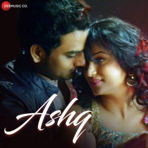 Ashq (2017)