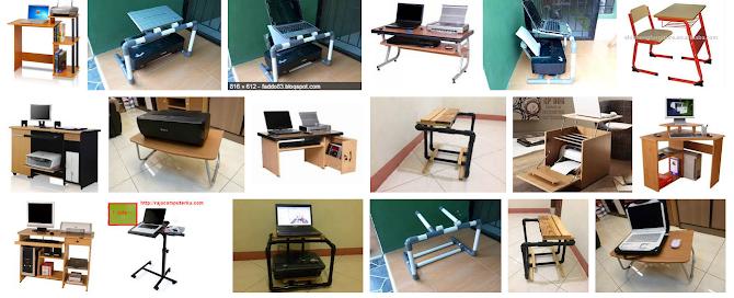 Kiat Penting Saat  Akan Membeli Meja Laptop
