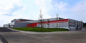 Loker Terbaru Via Email PT G-Tekt Indonesia Manufacturing Karawang