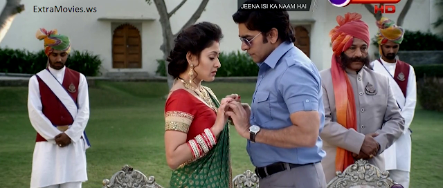 Jeena Isi Ka Naam Hai 2017 download hd 720p bluray