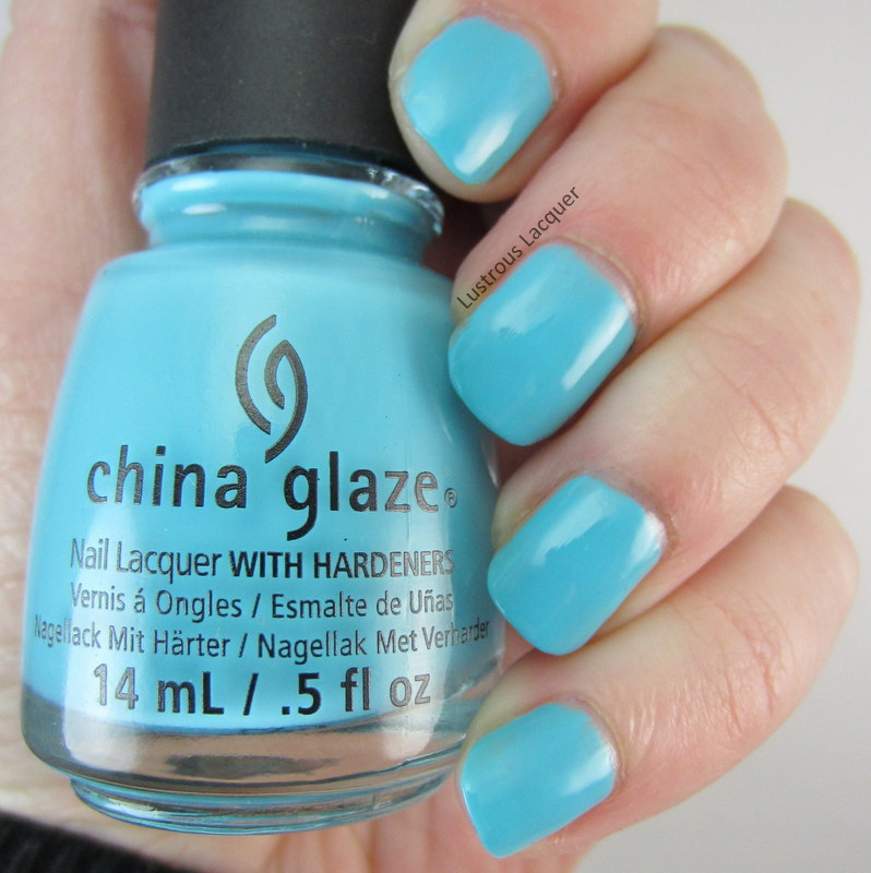 China-Glaze-Capacity-to-See-Beyond