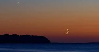 Cerpen Roman Jelang Ramadhan Karya Ali Wardhana