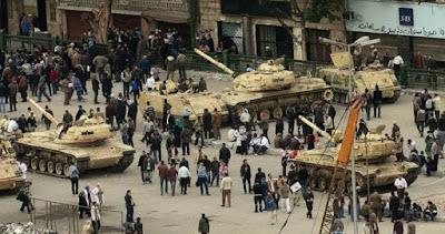 egypt-revolutions__article.jpg