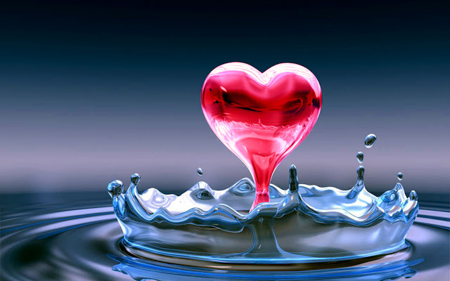 download hd love wallpaper for mobile