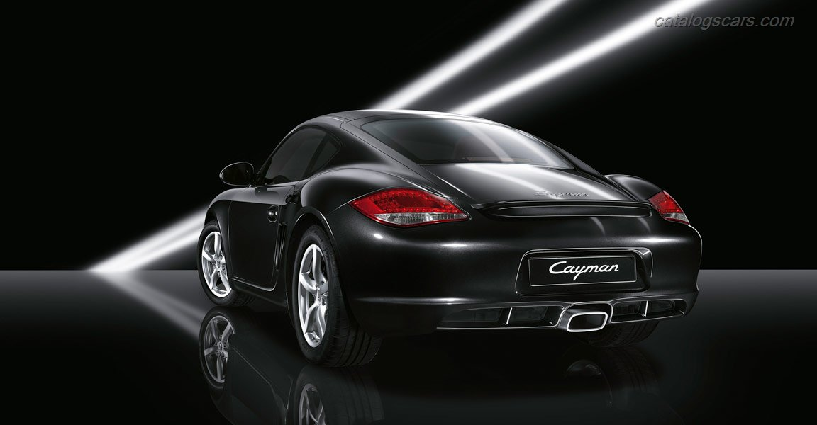 صور سيارة بورش كايمان 2012 - اجمل خلفيات صور عربية بورش كايمان 2012 - Porsche Cayman Photos Porsche-Cayman_2012_800x600_wallpaper_12.jpg