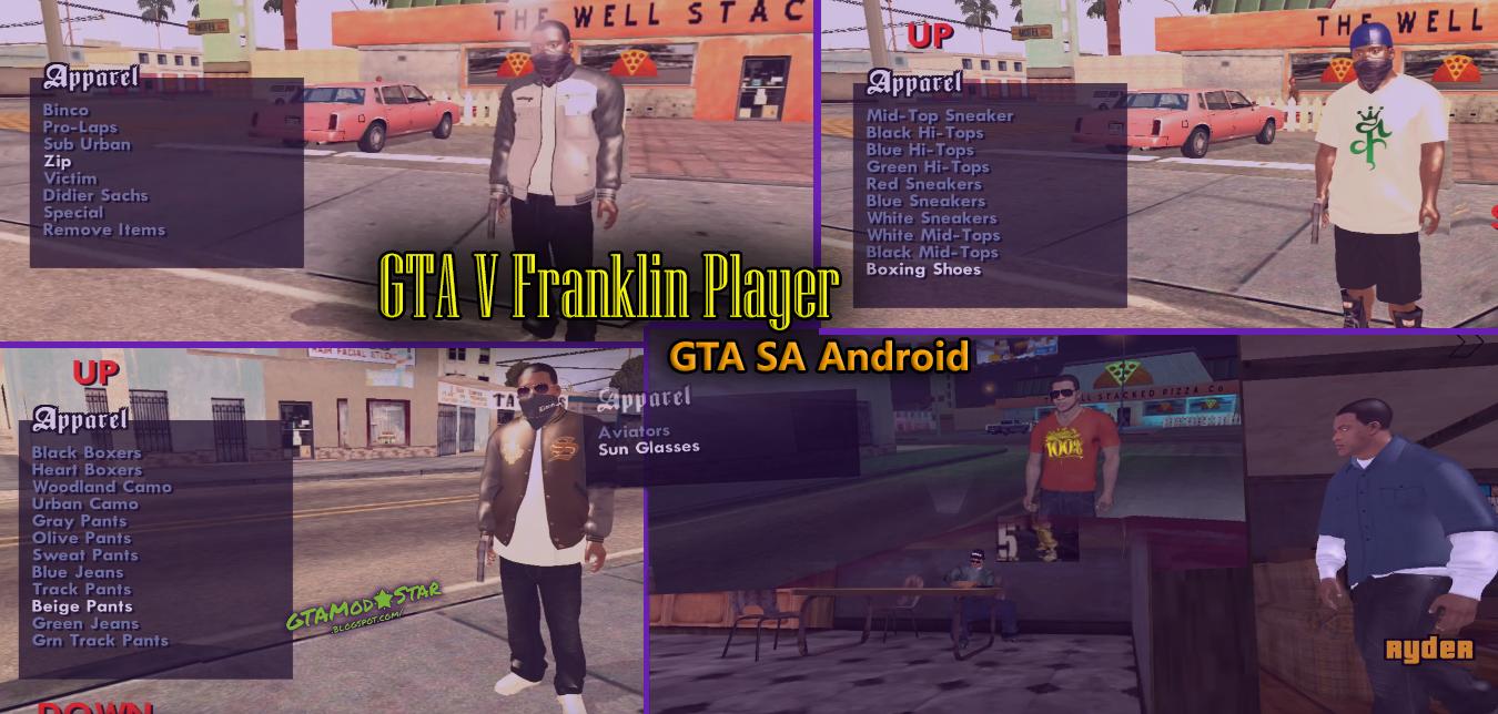Gta 3 Dff Editor