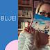 Reseña Manga: Blue! Blue! Blue! | Una edición incompleta