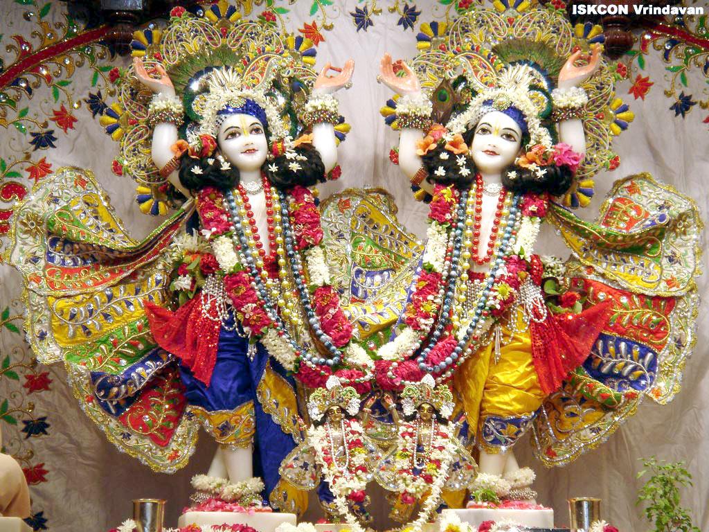 Wallpaper download krishna - Free Code Projects Shri Krishna Live Wallpaper Hd Desktop Background For Pc