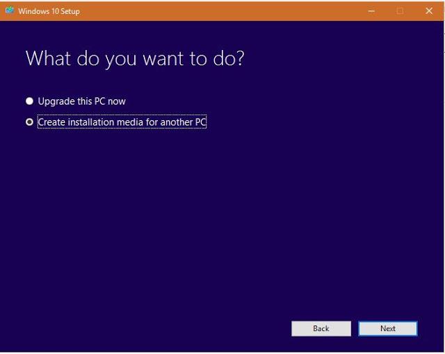 download windows 10 1903 update iso