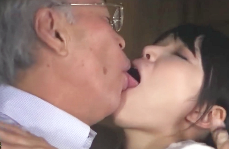 japanese in law porn tube