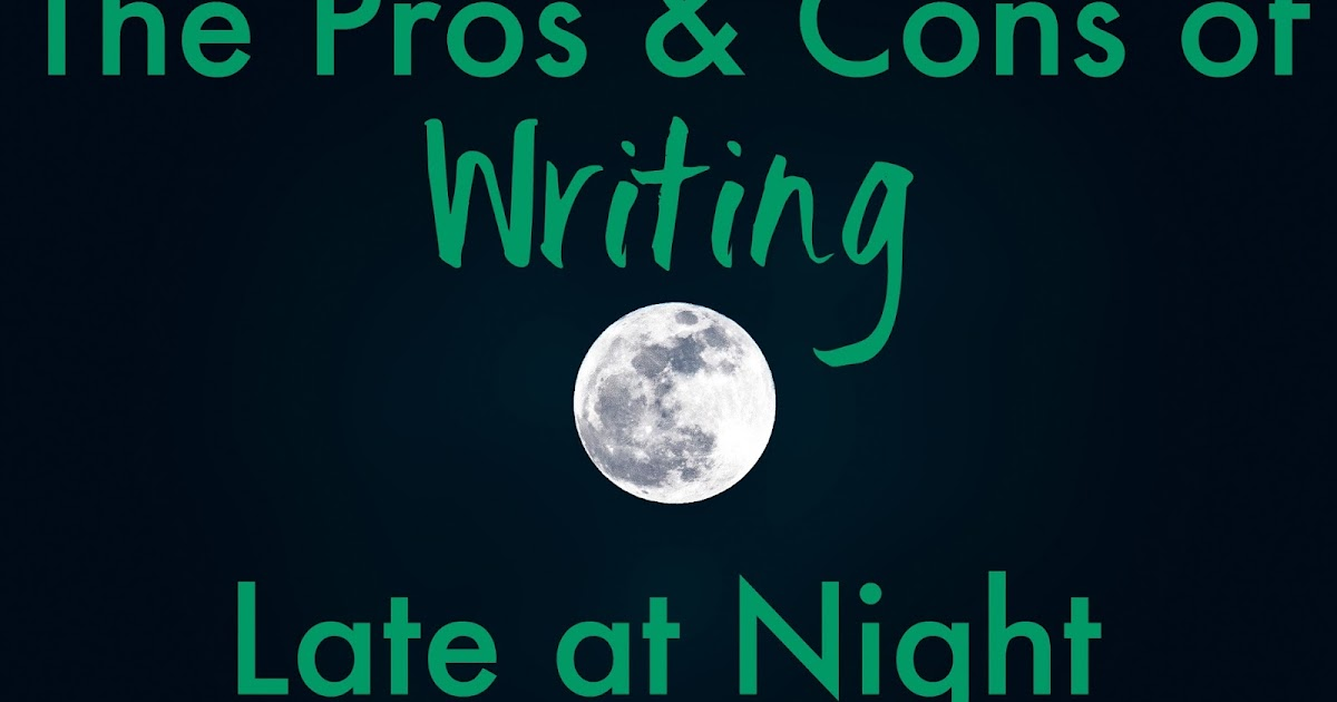 late night essay writing tips Night before emergency essay writing tips plan your remaining time if you want a higher mark, you should follow the night before essay planner's three steps to essay writing: plan, research, write keep your room well ventilated, take a deep breath.